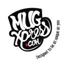 mug_logo_png