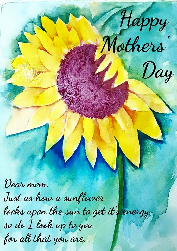 sunflower single parents Birth mother support groups an adoption-friendly resource for women who have placed a baby and for hopeful adoptive parents, too sunflower birthmom support.